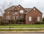 2029 Lincoln Rd, Spring Hill image