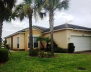 9957 SW Eastbrook Circle, Port Saint Lucie image