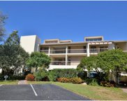 3860 Mariners Way Unit 412B, Cortez image