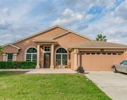 618 Fox Hunt Circle, Longwood image