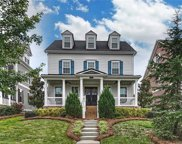 14303  Country Lake Drive, Pineville image