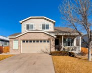 5797 East 132nd Way, Thornton image