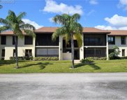250 SE Four Winds Drive Unit #101, Stuart image