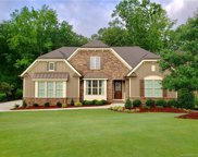 662  Chase Court, Fort Mill image