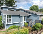 3806 SW 313th St, Federal Way image