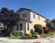 2 Villa St, Watsonville image