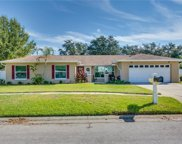 14313 Brentwood Drive, Tampa image