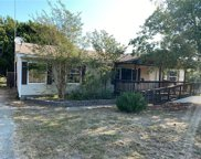202 River Run, Dripping Springs image