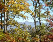 00 Mystic Mountain Road, Franklin image