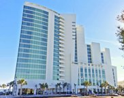 201 S Ocean Blvd. Unit 518, Myrtle Beach image