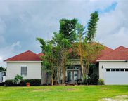 465 Libby Alico Road, Babson Park image
