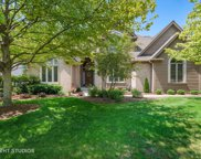 1294 Fox Chase Boulevard, St. Charles image