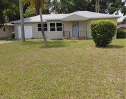 1277 Seminole Street, Clearwater image