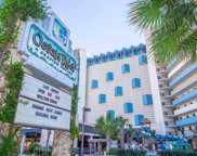 7100 N Ocean Blvd. Unit 413, Myrtle Beach image