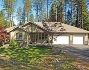 22028  Farrier Court, Foresthill image