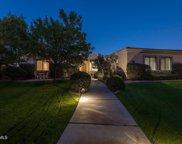 8015 S 29th Way, Phoenix image