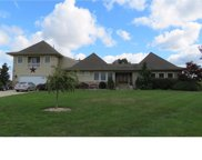 261 Sykesville Road, Chesterfield image