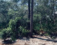 Lot 9 Grayton Blvd., Santa Rosa Beach image