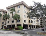 8010 Hampton Blvd Unit #504, North Lauderdale image