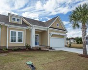 5104 Middleton Dr., Myrtle Beach image