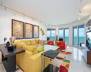 9811 Gulf Shore Dr Unit 202, Naples image