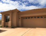 13401 N Rancho Vistoso Unit #198, Oro Valley image