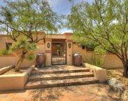 3676 N Camino Ojo De Agua, Tucson image