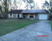 2619 SANDY HOLLOW DR, Middleburg image