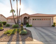 6630 S Pebble Beach Drive Unit #7, Chandler image