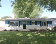 1709 Meadow Lane, Mchenry image