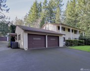39235 258th Ave SE, Enumclaw image