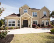 801 Bluffview drive, Myrtle Beach image