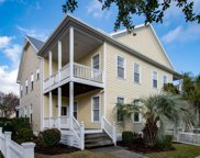 241 Silver Sloop Way, Carolina Beach image