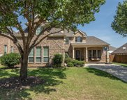 2807 Butterfield Stage Road, Highland Village image