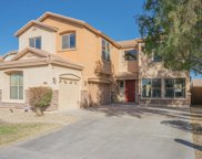 3713 S 101st Drive, Tolleson image