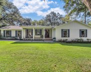 301 Coinbow Drive, Mount Pleasant image