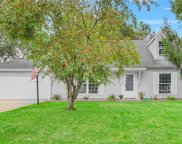 5402 STRAW HAT Drive, Indianapolis image