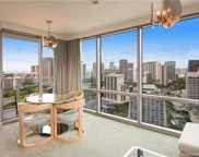 383 Kalaimoku Street Unit E2201, Honolulu image