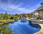 8256 The Landing Way, Rancho Bernardo/4S Ranch/Santaluz/Crosby Estates image