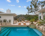 1219  Casiano Rd, Los Angeles image