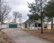 8393 200th Street N, Forest Lake image