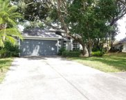 2477 Hickman Circle, Clearwater image