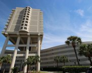 9840 Queensway Blvd. Unit 1815, Myrtle Beach image