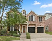 2203 Bear Lake Drive, Euless image