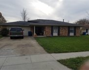 9429 Barr  Drive, Indianapolis image