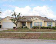 503 Southridge Rd, Clermont image
