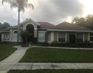 3718 Spear Point Drive, Orlando image