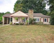 1901 Mount Olivet Church Road, Lexington image