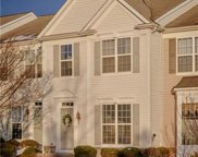 5218 Chandler, South Whitehall Township image
