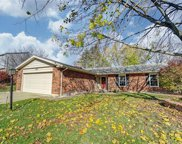4120 Meadowsweet Drive, Dayton image